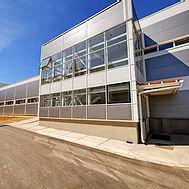 Edificio-industriale-