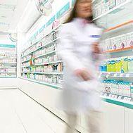 Farmacista-in-corsia-di-Farmacia