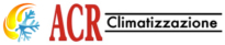 Acr Climatizzazione
